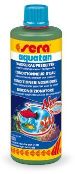 Sera Aquatan 250ml